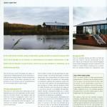 publicatie C2C