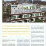 publicatie nieuwstraat